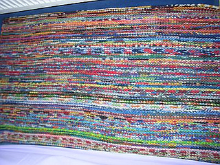 Magic_carpet_title_pic2_small2