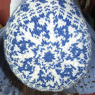 Countryside_beanie5_small2
