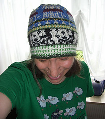Mowing_the_lawn_beanie_publish3_small