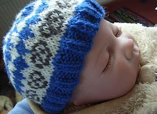 Babymutzchen_bayrisch3_small2