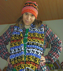 Halloween_infinity_scarf3_small