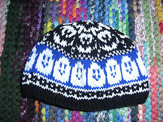 Ghost_baby_hat3_small2