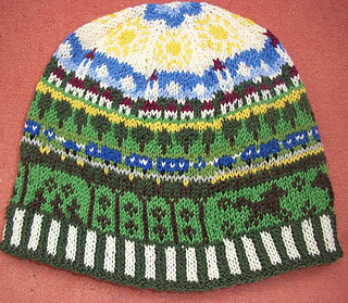 Countryroads_beanie7_small2