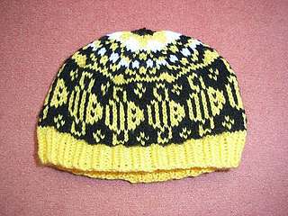 Baby_hat_bee_small2
