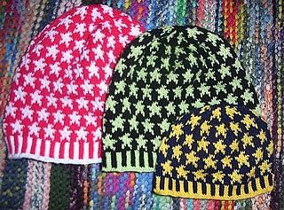Stardust_beanie_3sizes_small2