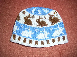 Rabbit_baby_beanie4_small2
