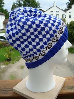 Bayernmutze3_small2