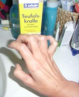 Teufelskralle_small2