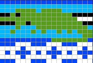 Crocodile_chart_small2