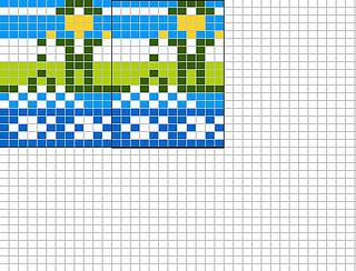 Gone_fishing_chart_small2