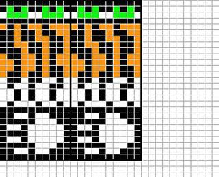Tiger_stripes_chart_small2