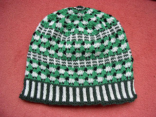 Sheep_beanie_small2
