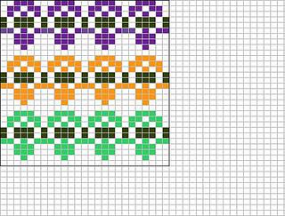 Flipflop_chart_small2