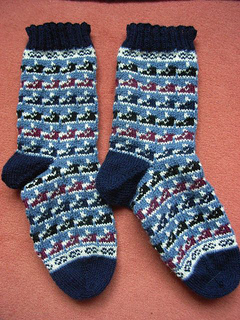 Sneaker_socks2_small2