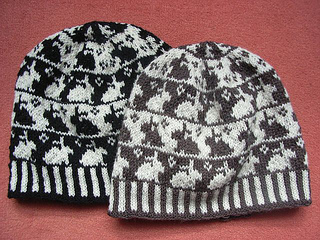Rabbit_beanie2_small2
