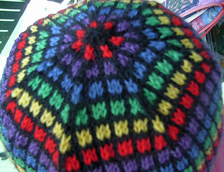 Stained_glass_beanie2_small2