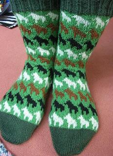 Horse_socks2_small2