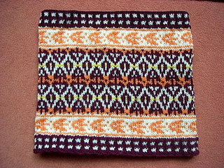 Autumn_leaves_cowl1_small2