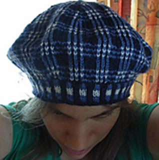 Checkles_beret2_small2