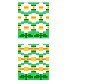Daisies_chart_small2