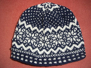Norwegian_star_beanie4_small2