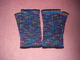 Miracle_mitts2_small2
