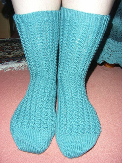 Mermaid_socks1_small2