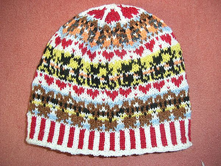 I_like_you_beanie1_small2