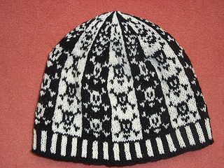 Pirate_beanie1_small2