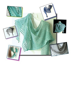Shawl-1_small2