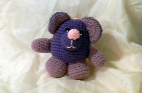 Mouse_medium