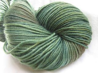 Stranded_silk_sock_le_maquis_small2