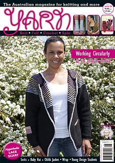 Yarn_28_cover_tiny_small2