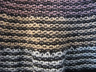 Relax_stitch_detail_300_small2