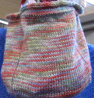 Little_sockie_bag1_small2