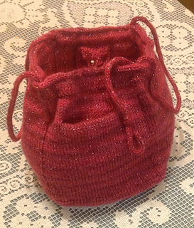 Sock_star_bag_judith_rocklyn_small2