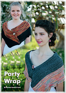 Party_wrap_1_small2
