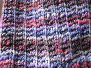 Mitey_sock_stitch_300_small2