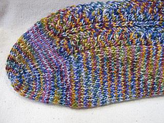 Dark_rainbow_sock_toe2_small2