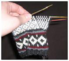 Thumb_gusset_small