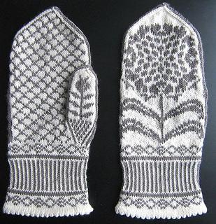 Knitty_3_small2