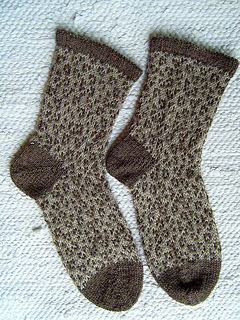 Leopardensocken_01_small2
