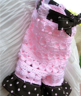 Pink_bloomers_small2