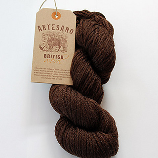 Artesano-british-chunky-brown_small2