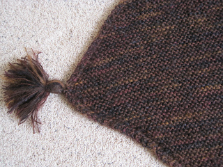 Trish_s_throw_005_small2