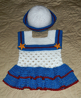 Sailor_baby__small2
