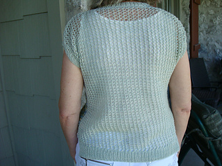 Lace_back_top__3__small2