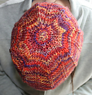 Orangetuliphatcrown_small2