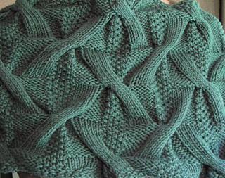 Fabric_small2