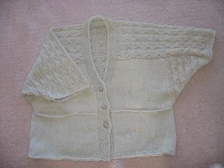 Sweater_2009_noragi_008_small2